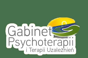 Psychoterapia Kędzierzyn-Koźle, opolskie | Psychoterapeuta Marek Nowak